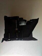 Оригинальный 950 951 950XL 951XL печатающая головка Печатающая головка для принтеров HP Pro 8100 8600 плюс 8610 8620 8625 8630 8700 Pro 251DW 276DW
