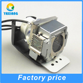 100% Original 5J.01201.001  NSH 160W Projector Lamp  with Housing  for MP510