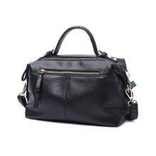 Chispaulo 2016 célèbre marque femmes sac en cuir véritable célèbre marque vintage femmes en cuir sacs à main nouveaux sacs à main de haute qualité x70