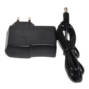 Image 3 - Eu stecker AC Adapter Netzteil Ladegerät für Super Nintendo SNES