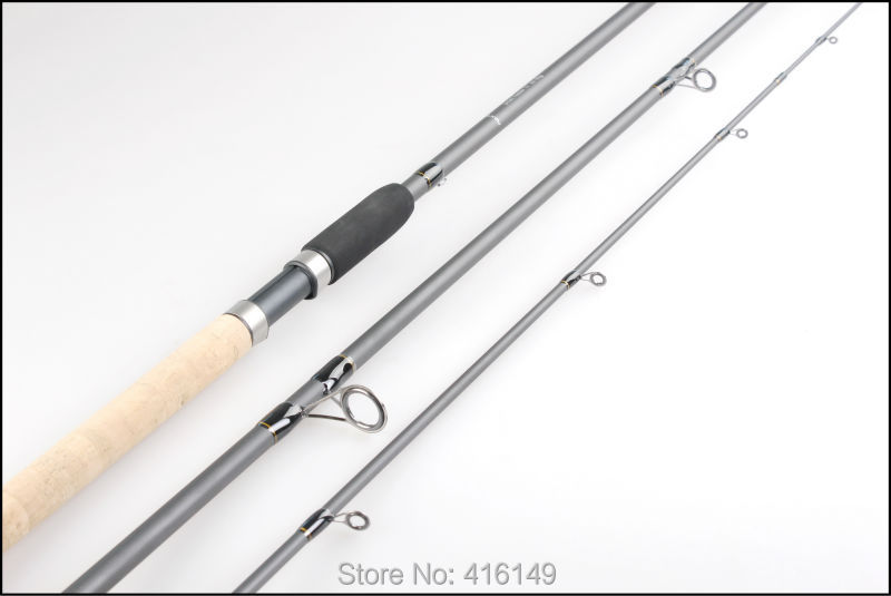 free shipping Maxway carbon smart feeder fishing rod 11'3 sections yamaha pneumatic cl 16mm feeder kw1 m3200 10x feeder for smt chip mounter pick and place machine spare parts