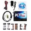 Top Rated KTAG K TAG V6 070 Car ECU Performance Tuning Tool KTAG V2 13 Car
