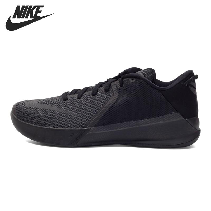 more photos 3cfd6 e9c88 ... canada kobe original de la nueva llegada 2017 nike zoom venomenon ep 6  zapatos de baloncesto