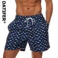 2020 verão surf praia shorts esporte roupa de banho masculina board shorts homens atlético ginásio correndo shorts