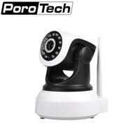 H320PW1 2MP Wireless Security IP IR Night vision Camera CCTV Surveillance Network Camera Baby Monitor Baby Nanny Camera