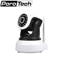 H310PW1 720P Wireless Security IP Camera IR Night Vision Cctv Surveillance Network Camera Baby Monitor Infrared