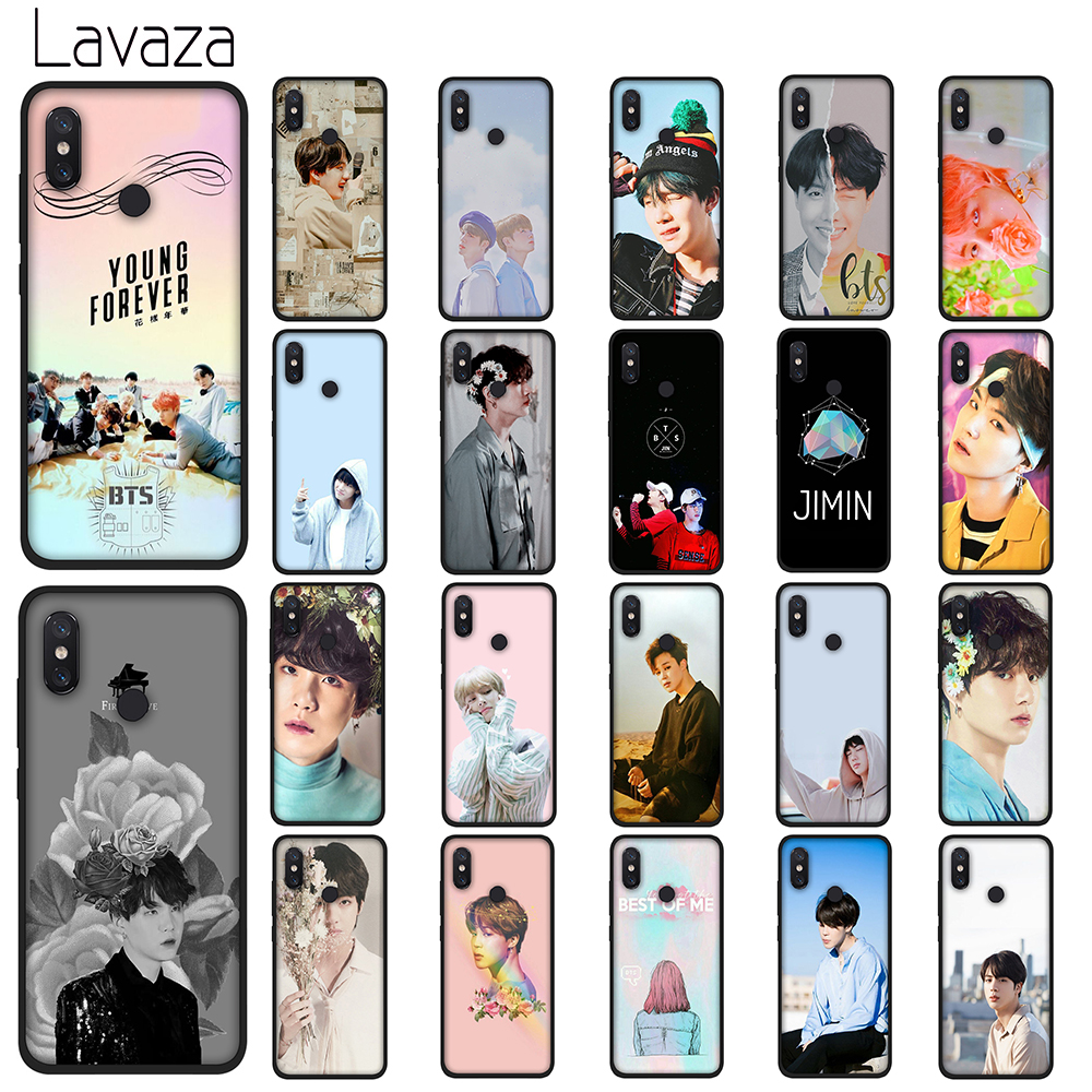 Back To Search Resultscellphones & Telecommunications Phone Bags & Cases Lavaza Mask Anti Gas Men Soft Silicone Case For Redmi Note 4 4x 4a 5 5a 6 6a 7 Pro Prime Plus