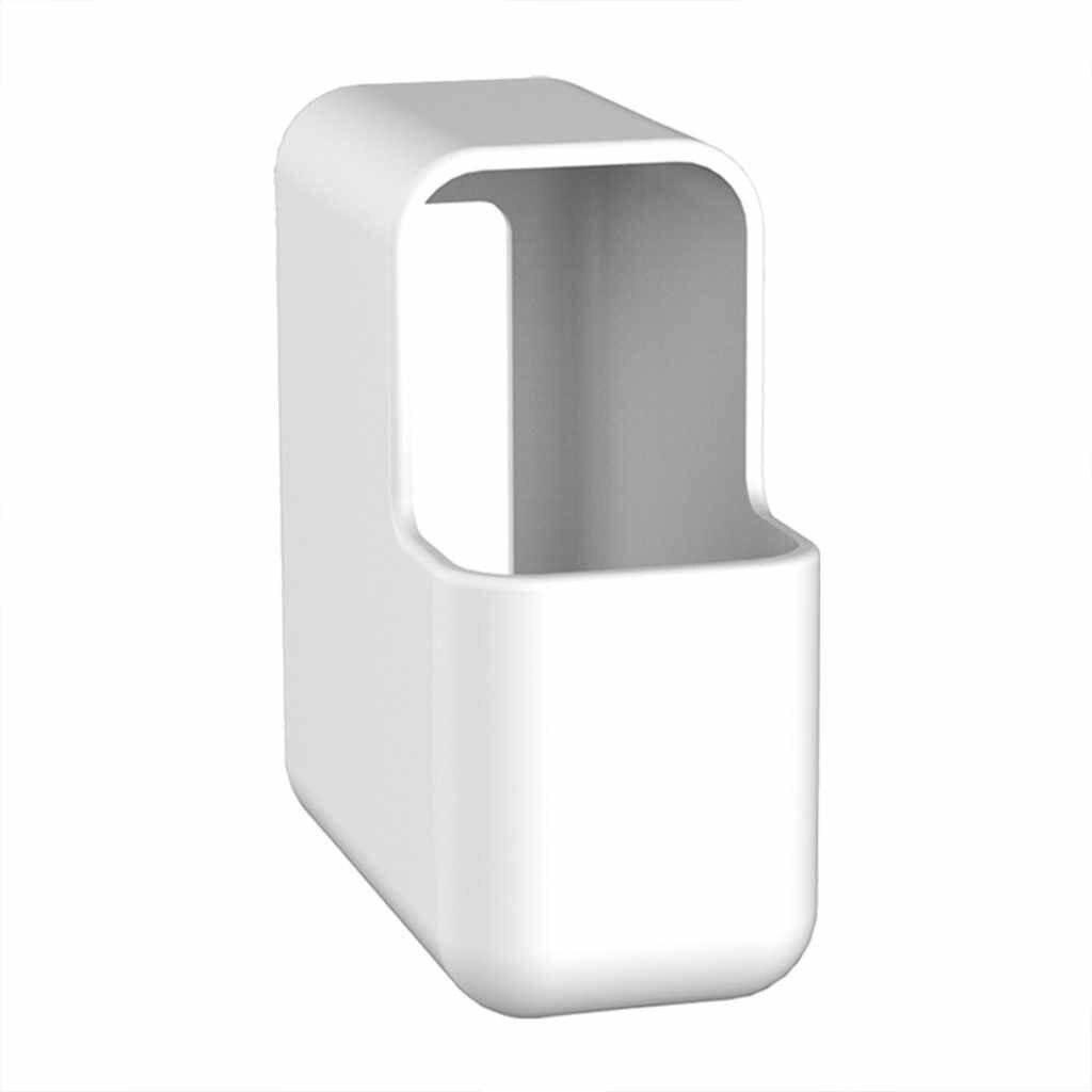 Urządzenia przenośne miękki żel krzemionkowy odporne na wstrząsy ładowarka skrzynki pokrywa dla iMacbook powietrza/pro dropshipping