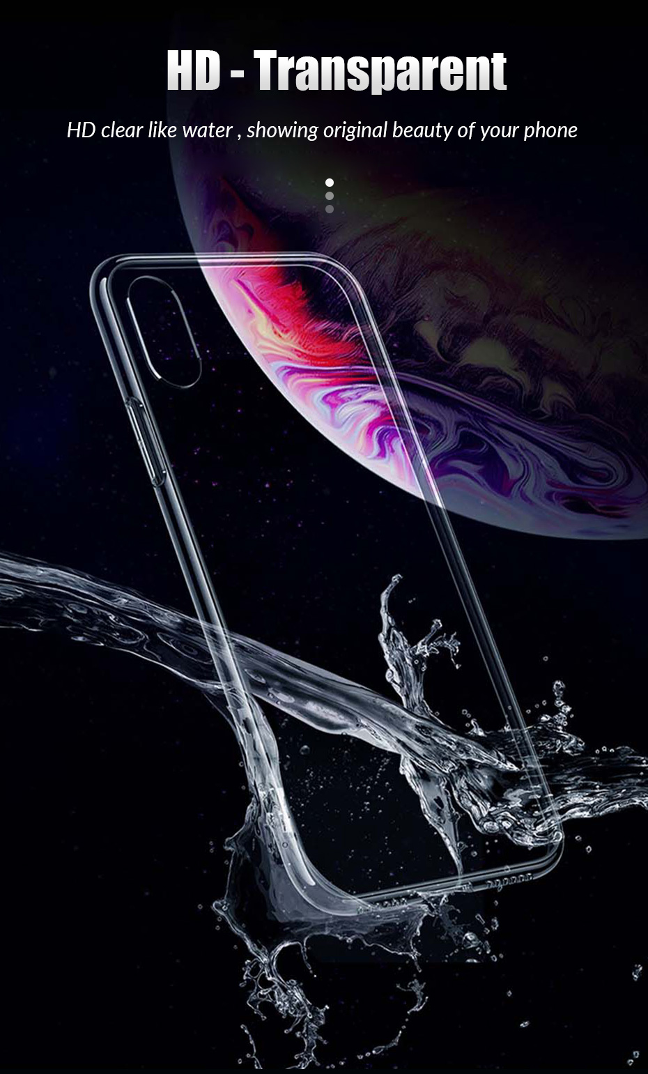 Transparent-Glass-case-for-iphone-xr-xs-max_08