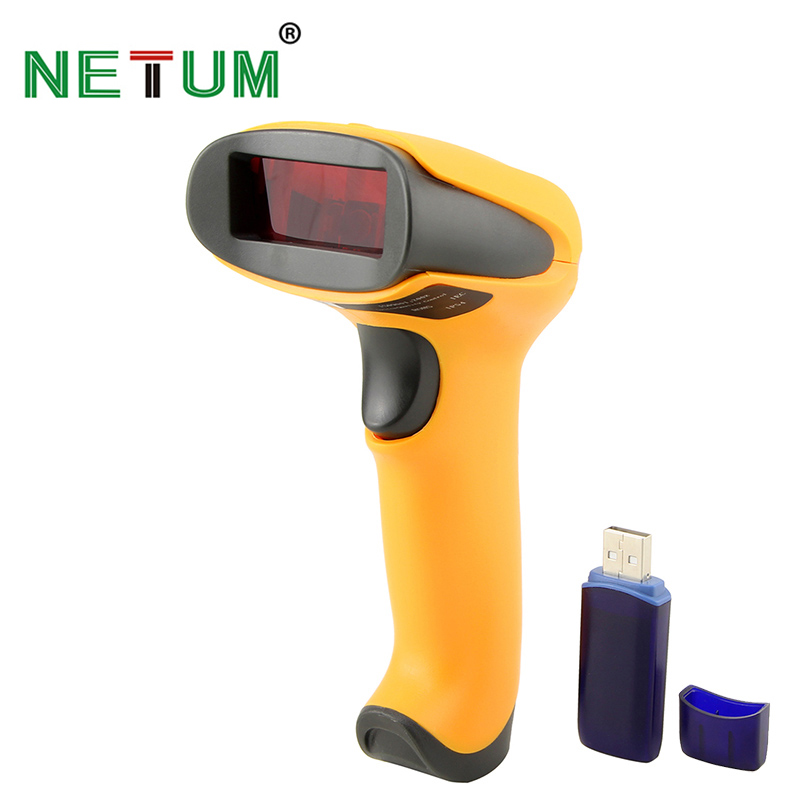 Scanners nt-2028 barcode scanner leitor de Depth of Scan Filed : 10-500mm