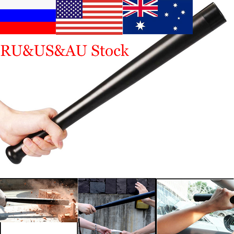 9000LM T6 LED Spiked Mace Baseball Bat LED Flashlight Security Bat Self-defense 3 Mode Patrol Rechargeable Torch Lamp Light 9000LM T6 LED Spiked Mace Baseball Bat LED Flashlight Security Bat Self-defense 3 Mode Patrol Rechargeable Torch Lamp Light
