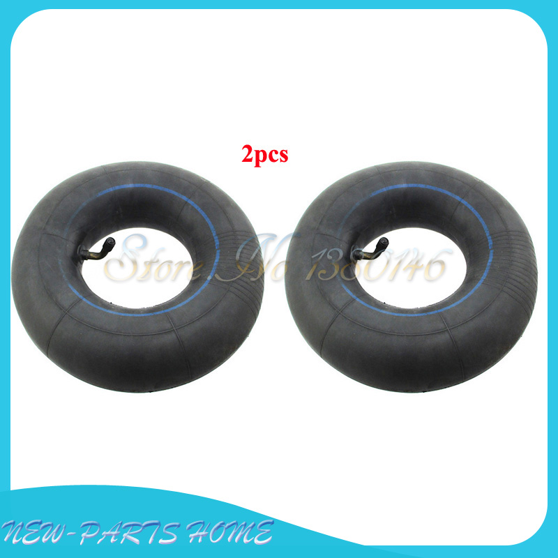 Skateboards Generous 3.50-4 Inner Tube For Mini Atv Quad Go Kart Lawn Mower 33cc-49cc 2 Stroke Mini Bikes Gas Scooters