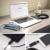DBPOWER 2 MP USB Endoscópio 15 M/7 M/5 M 8.5 MM Lente 6LED HD Endoscópio Snake inspeção Mini Camer Vídeo Cam Night Vision Com OTG
