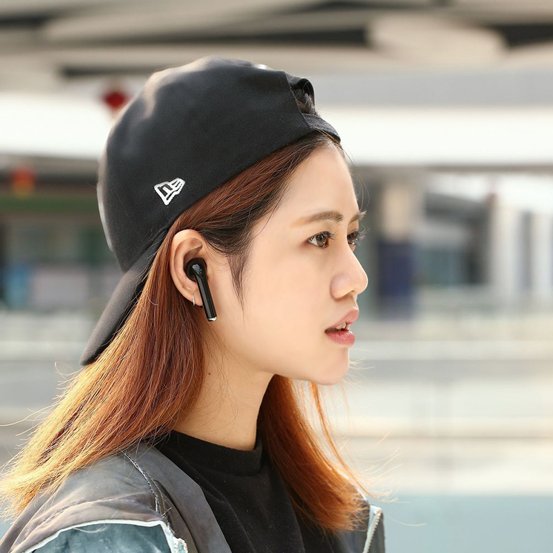 Wireless Bluetooth Earphone For Xiaomi Redmi Note 7 6 Pro 5 5A Prime Y1 Lite Y2 4X 4 Redmi 7 6A 6 5 Plus 4A 4X 3S 3X 3 Headphone (1)