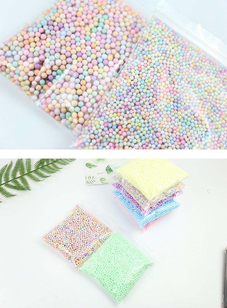 1-paquet-polystyrene-polystyrene-polystyrene-boules-colorees-bricolage-particules-de-neige-accessoires-boules-slime-petites-minuscules-perles-pour-mousse-de-remplissage-4-6mm