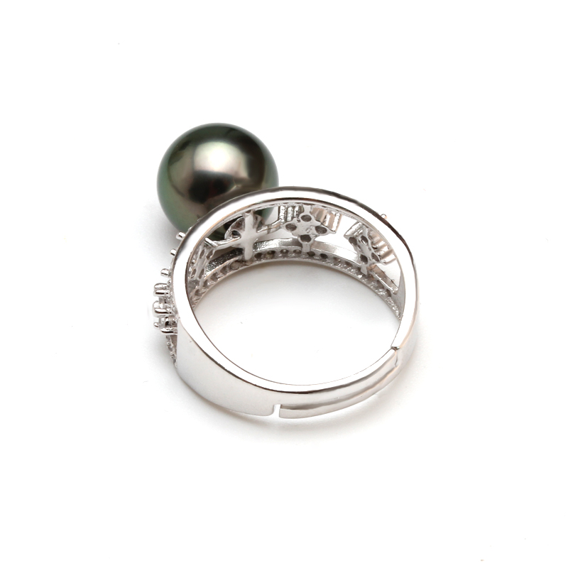 real top timeless jewelry product rings ring engagement rated type pearl panther category buy
