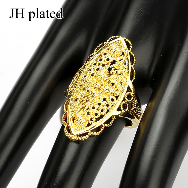 Best Wedding Gift For Girl: JHplated 10 Styles Africa Middle East Arabia For Women