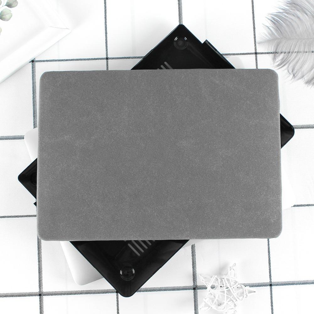 Leather Batianda Case for MacBook 66