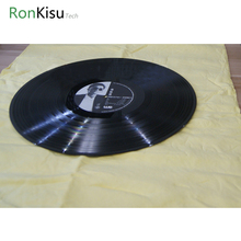 Супер Абсорбент Большой Размер Большой Оленьей анти-статические сухой тканью для виниловой пластинке, для CD/VCD/проигрыватель проигрыватель