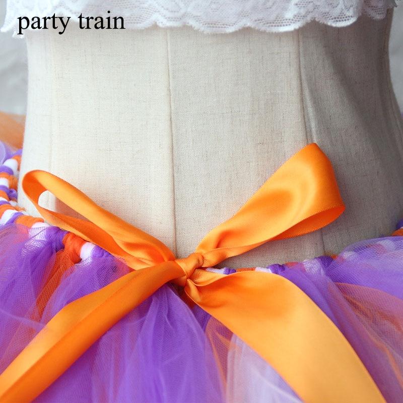Tüll Tutu Rock Sexy Mini Phantasie Erwachsene Petticoat Fluffy Mesh - Damenbekleidung - Foto 5