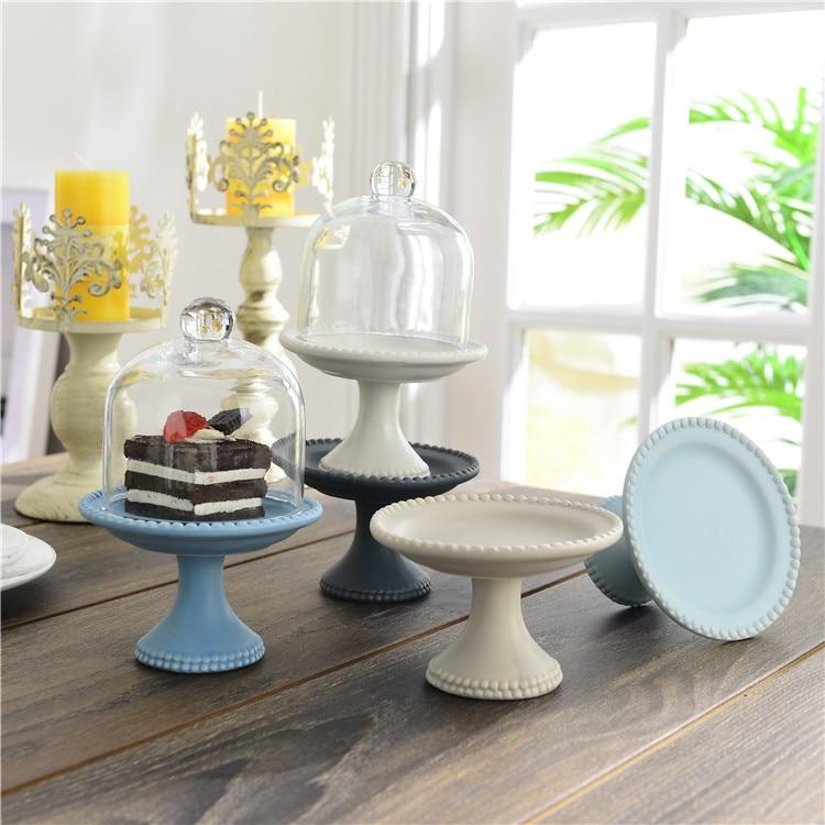 Popular Mini Cupcake Stand Buy Cheap Mini Cupcake Stand