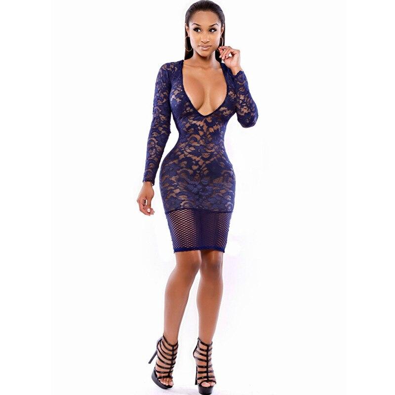 Online Get Cheap Nice Dress Designs