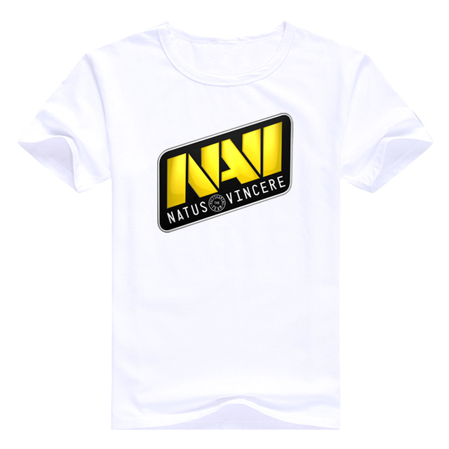 Natus Vincere Team T-Shirt