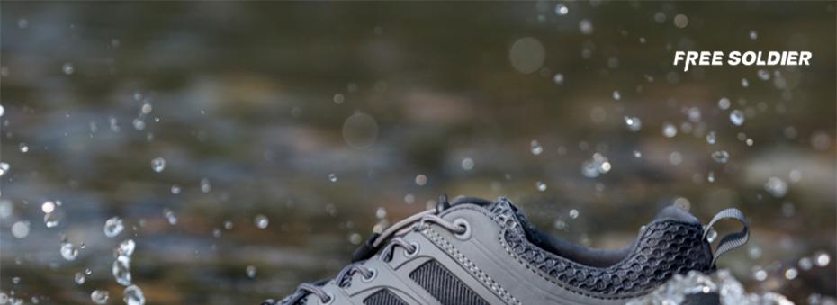 shoes_29