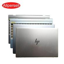 Laptop keyboard frame for HP Envy 13-AD palm rest housing tp