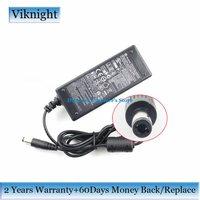 Viewsonic ADS 40SG 19 3 23 인치 모니터 ac 충전기 용 정품 hoioto 19 v 1.7a 32 w ADS 40SG 19 3 19032g VX2363SMHL W ac 어댑터|노트북 어댑터|컴퓨터 및 사무용품 -
