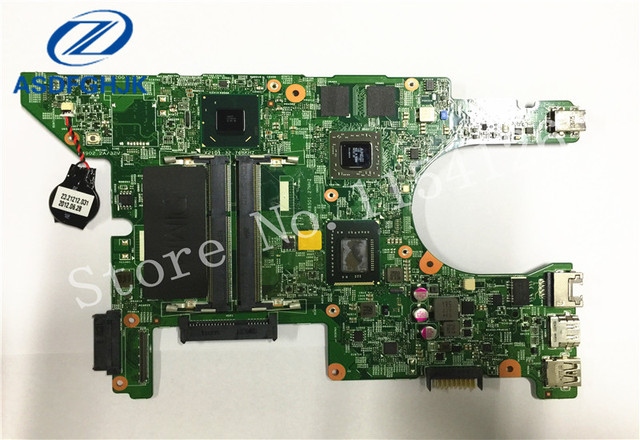 Dell Inspiron 14Z 5423 Notebook 5560 HSPA Mini Card 64 Bit