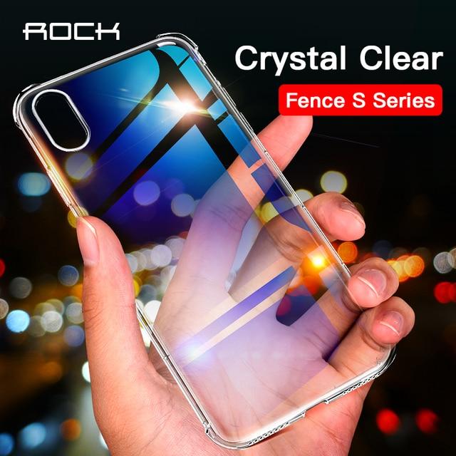 iphone xs max case rock