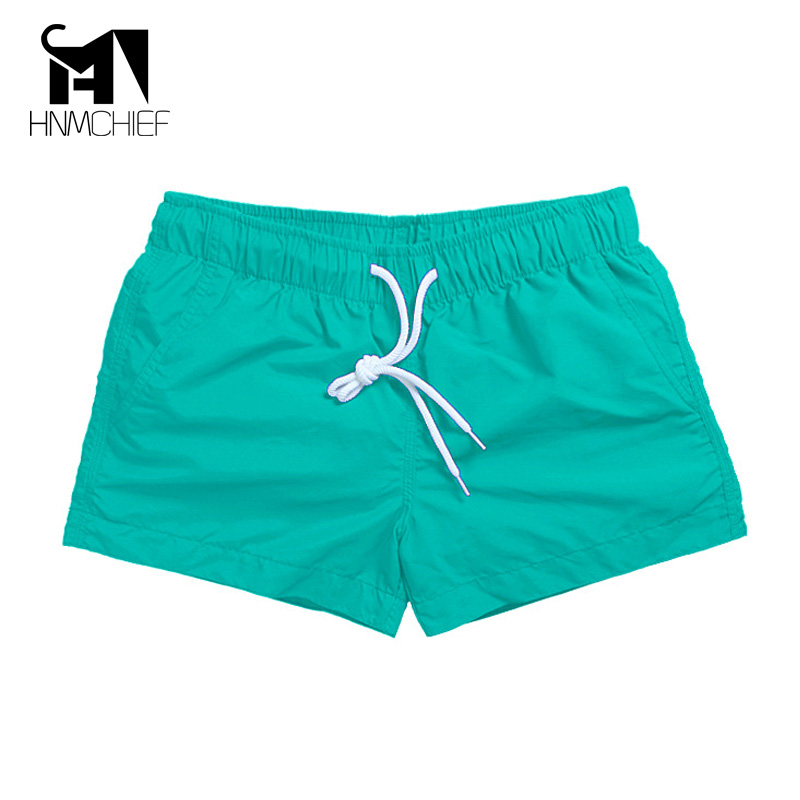 Beach-Shorts Boxers Active Cargos Sweatpants-Board Trunks Jogger Bottoms Workout Quick-Drying