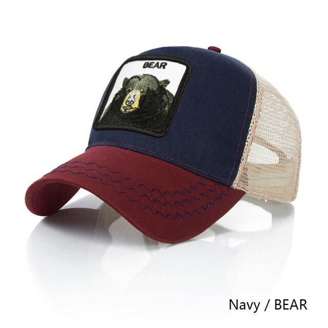 navy bear 2