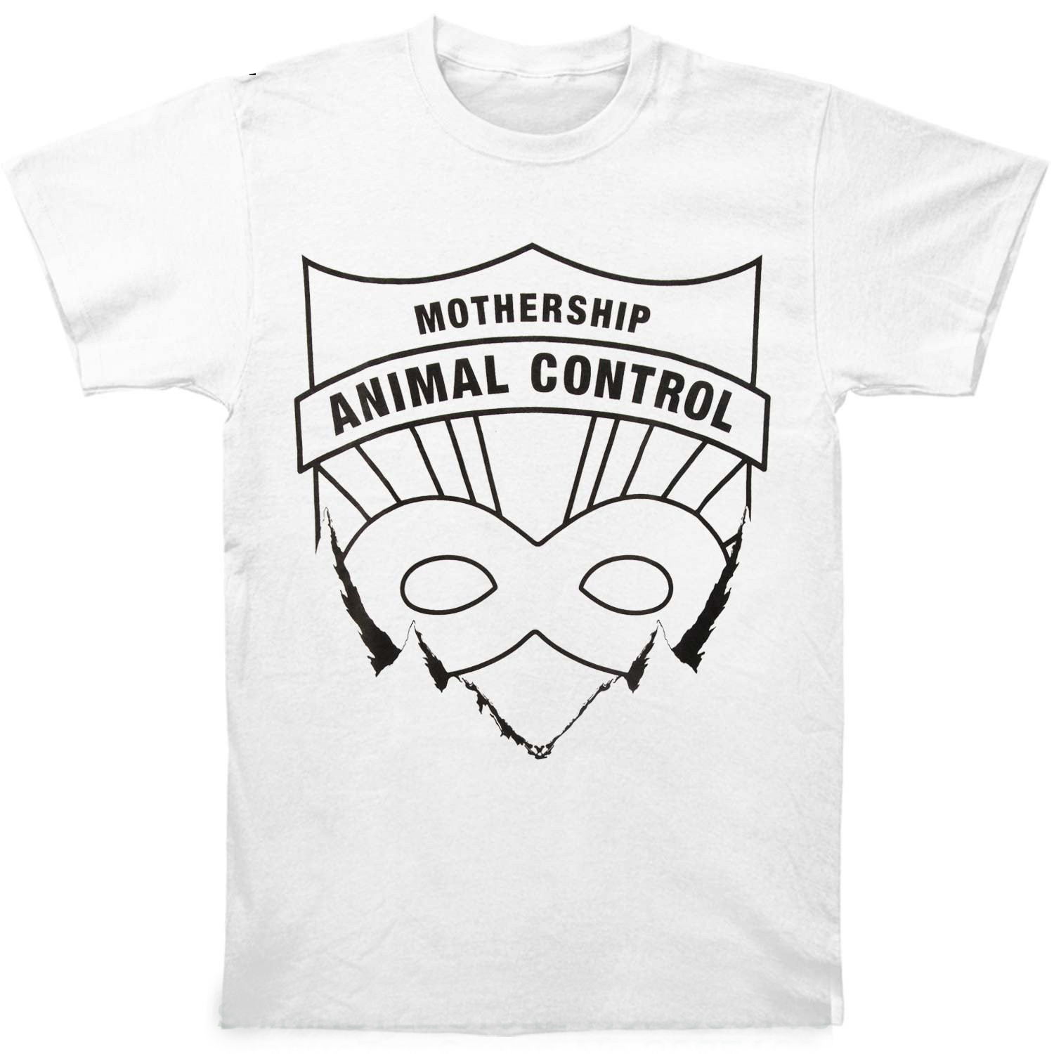 T shirt brand fitness body building dance gavin dance mens animal control in t shirts from mens clothing accessories on aliexpress com alibaba group