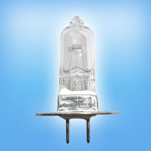 Topcon ACP-8 12V 50W lampada a Fessura Topcon speciale Consegna gratuita ACP-8 12V50W