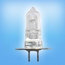 Topcon ACP 8 12V 50W lampada a Fessura Topcon speciale Consegna gratuita ACP 8 12V50W
