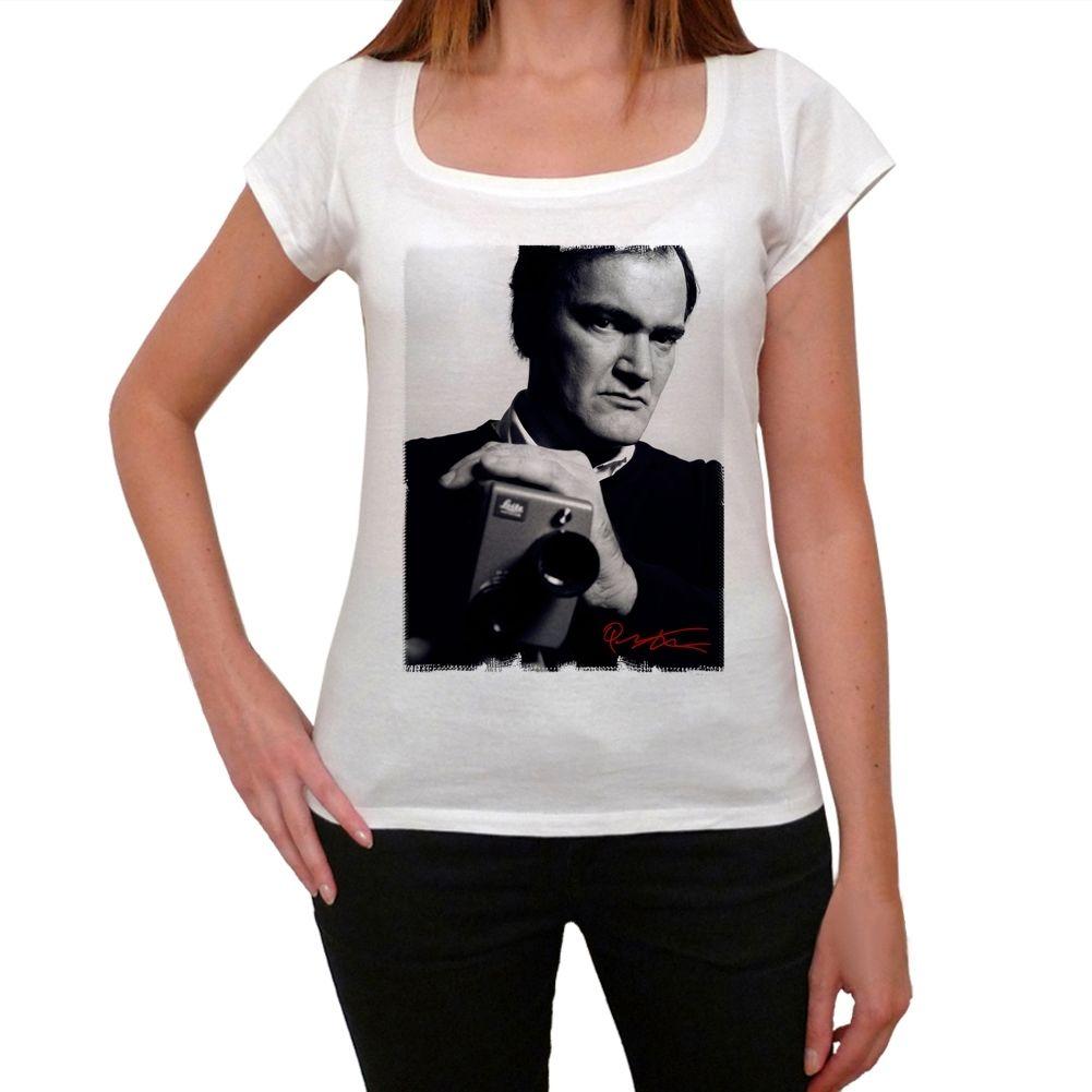 quentin-font-b-tarantino-b-font-camera-women's-t-shirt