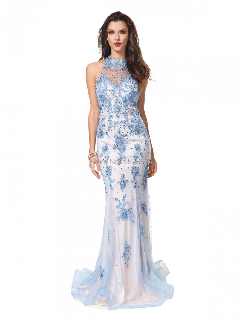 LuckyBridals offers plenty of selected wedding dresses, bridesmaid dresses, prom dresses, evening dresses, celebrity dresses etc. We ship to the US, UK, Australia, Canada, New Zealand and all over the world. Read More. We accept Visa, Mastercard, Amex, JCB.