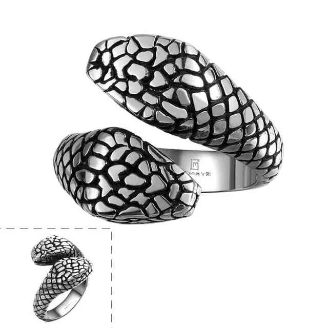 Free Shipping Fashion jewellery charms stainless steel engagement