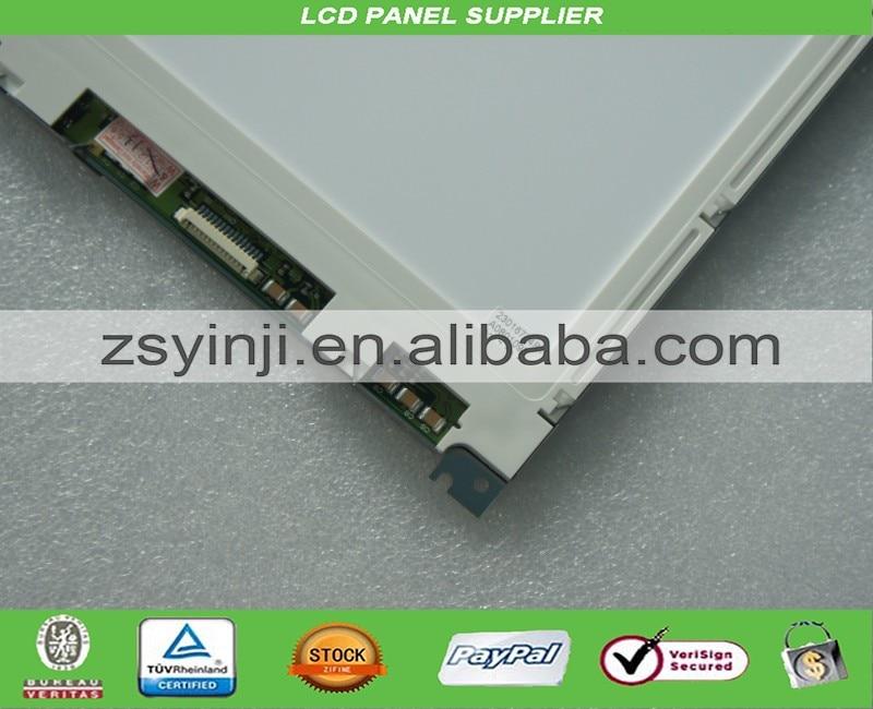 LMG5278XUFC-00T REV:C  9.4 inch LCD PANEL LMG5278XUFC-00T REV:C  9.4 inch LCD PANEL