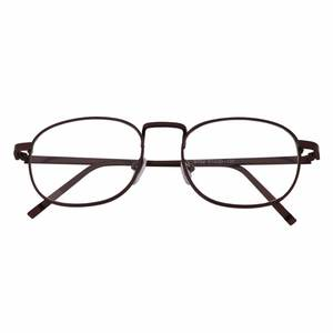 db28fe0d9a3 SOUTHERN SEAS Reading Glasses Readers Bifocals Eyewear lens
