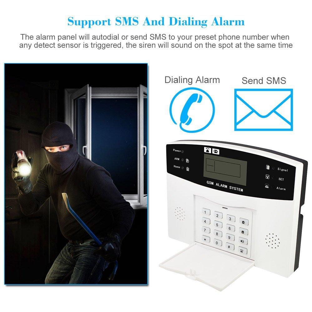 burglar alarm system.jpg