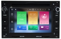 2DIN Android 9.0 4G WIFI Car dvd for VW Golf4 T4 Passat B5 Sharan GOLF With GPS Navi BT RDS DVR Camera DAB OBD dvd player radio