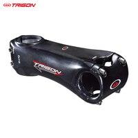 TRIGON HS119 carbon fiber Ultra light moutain bike stem carbon stem increase rigidity strengthening bicycle stem MTB DH AM