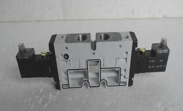 Brand new original authentic 0820058798 saimi skdh145 12 145a 1200v brand new original three phase controlled rectifier bridge module
