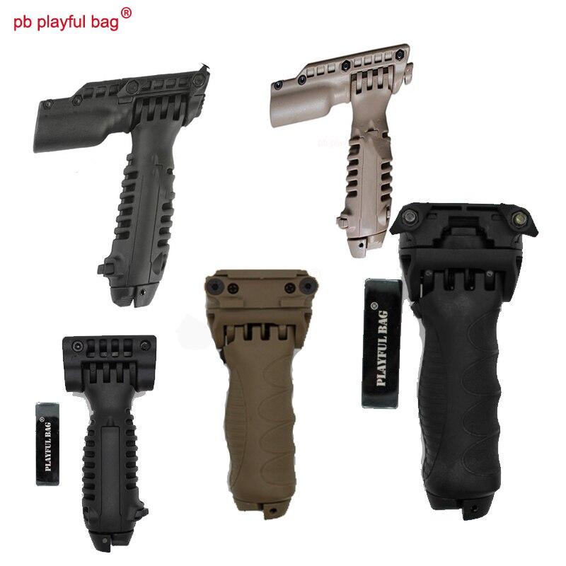 Magpul™ BANANA CLIPS GUN AND FIREARM STICKER DECAL