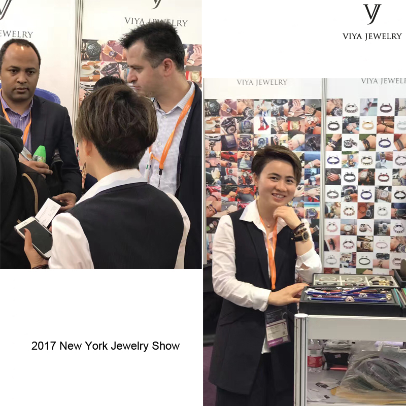 2017 viyajewelry show pictures (1)