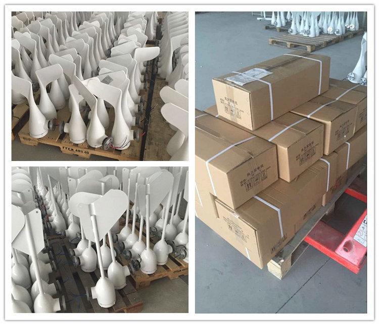 HTB1JMmhRpXXXXaoXFXXq6xXFXXXE - 3 blades DC12V 100W aluminum alloy+Nylon wind power generator with wind controller for home CE ISO TUV Wind Turbine Generators