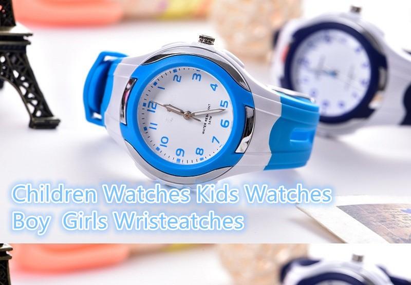 reloj mujer2016 Watches _